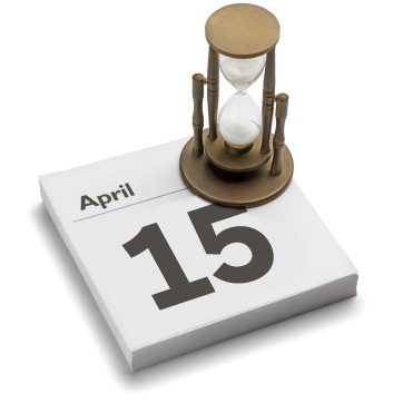April-15-Tax-Day
