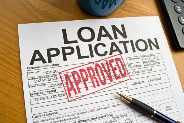 bad-credit-car-loan