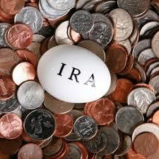 IRA-nest-egg