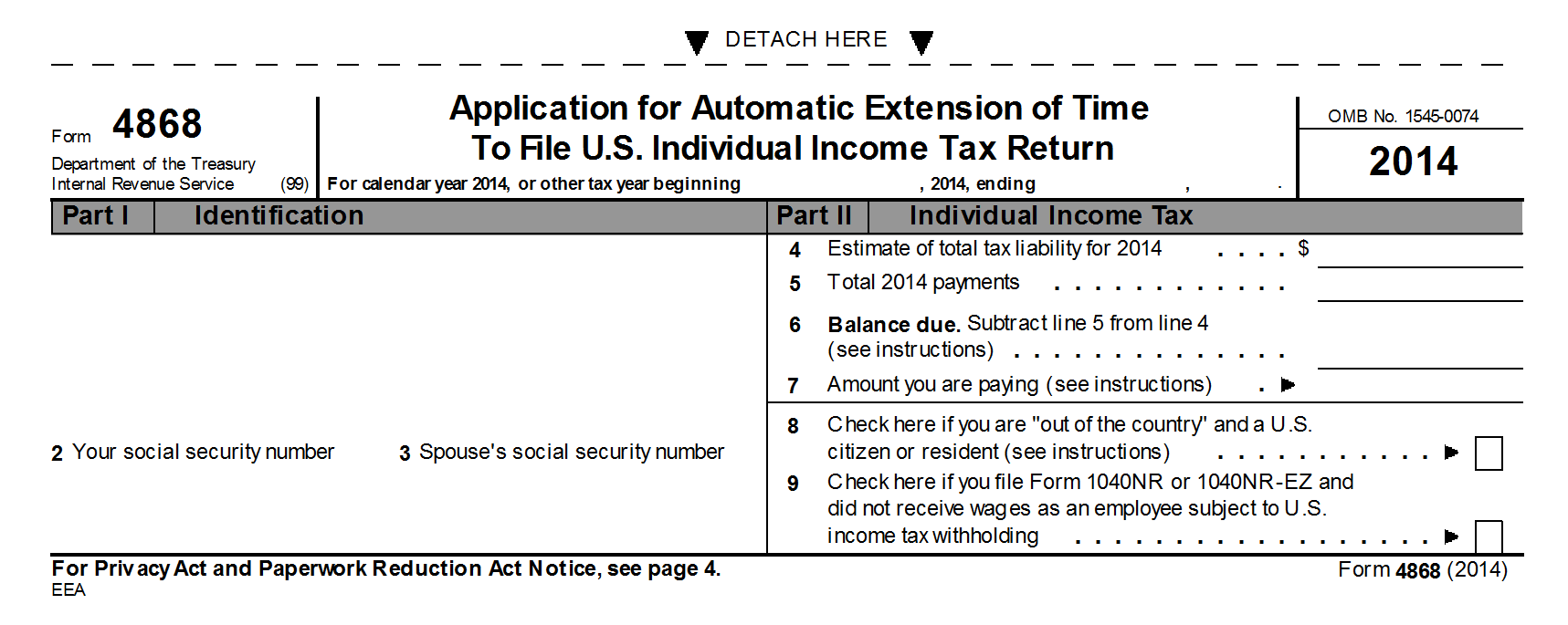 How can i file an extension drive now network irs form 4868 extension falaconquin