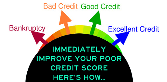 Improve_My_Credit_Score