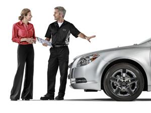 good-trustworthy-car-dealer